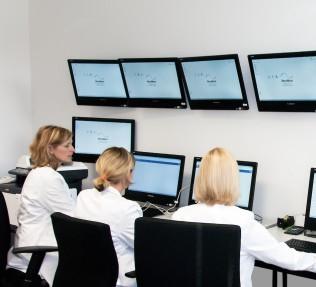 monitoring-316x287