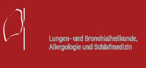 Lunge-Allergie